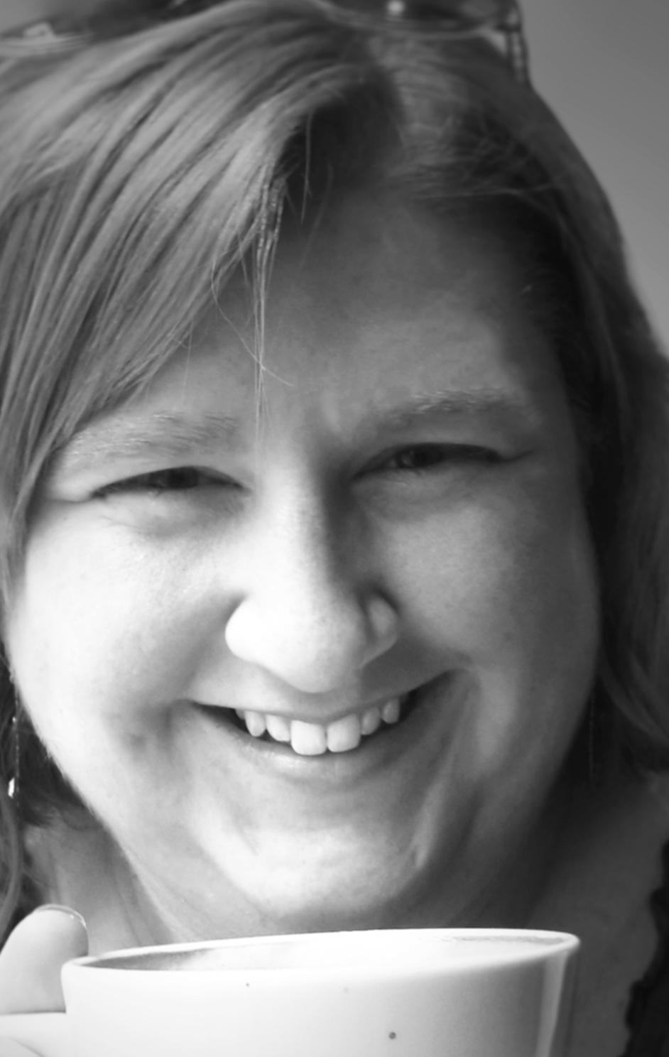 Profile image for Angela VandenBroek
