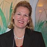 Profile image for Sandra Annette Rogers