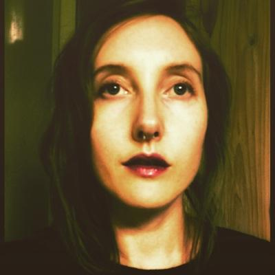 Profile image for Nicole Pagowsky