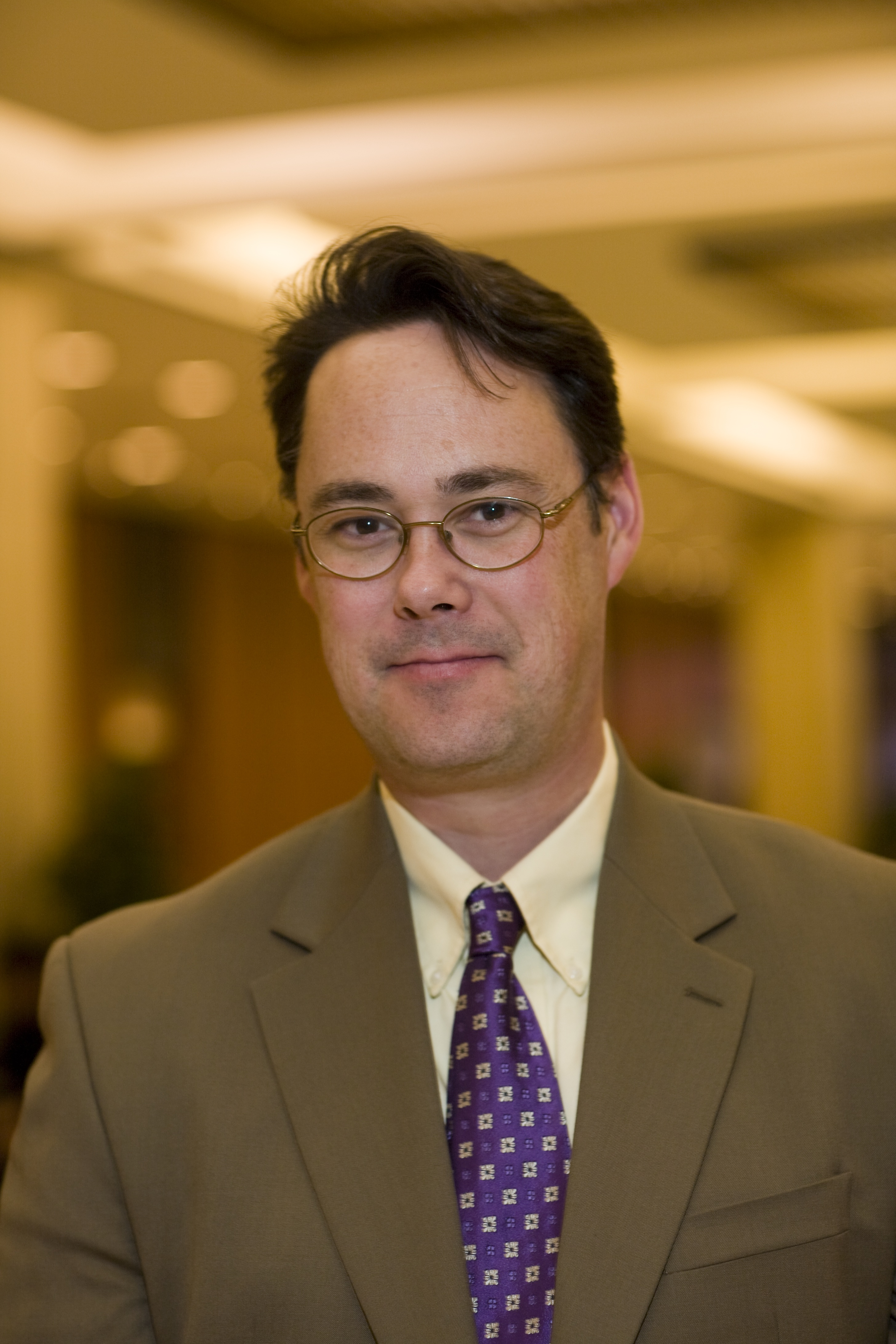 Profile image for Jason Baird Jackson